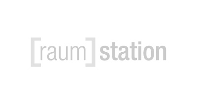 raumstation